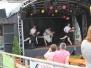 Altstadt - Kulturfest Korbach 2015