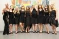 Formation 2014 Frauen
